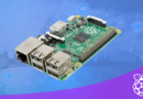 What is Raspberry Pi and how it invented?