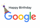 When is Google's birthday – and why are people confused?