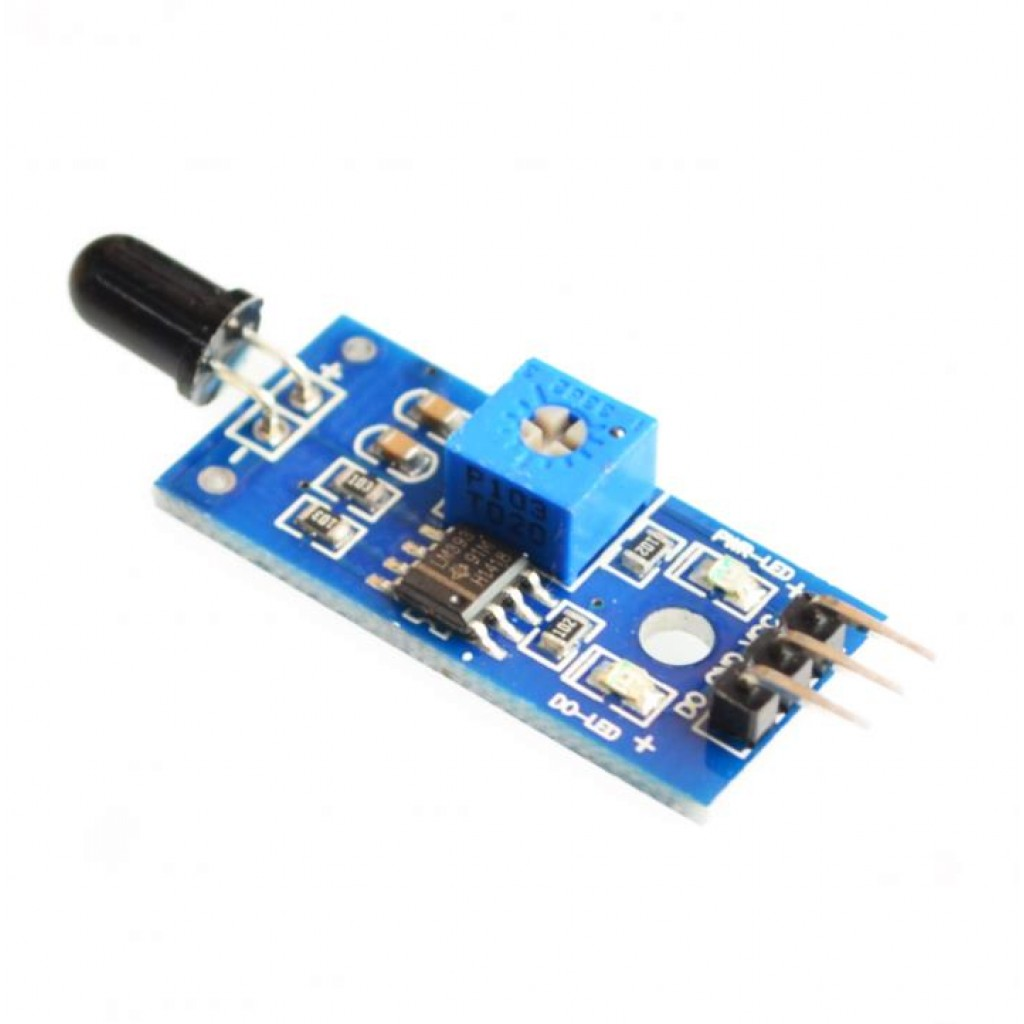 flame-sensor-for-arduino